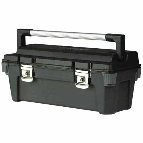 Todoferreteria caja de herramientas stanley 26 92 258 - Caja herramientas stanley ...