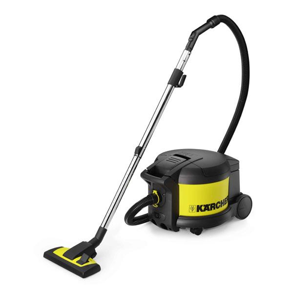 Karcher Cleaning Equipment Malta