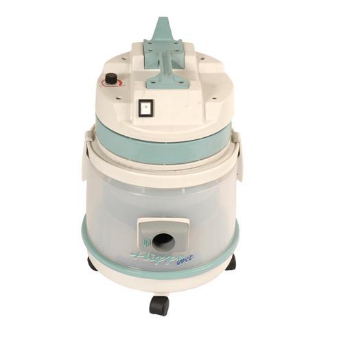 Todoferreteria aspiradora con filtro de agua soteco - Aspiradoras de agua ...