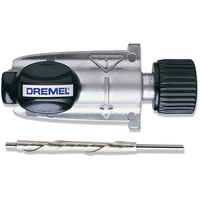 Acople para Cepillar Dremel PL400 Multi Saw