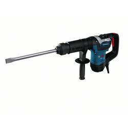 Martillo Demoledor Bosch GSH 5